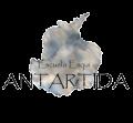 Escuela de Esquí Antártida